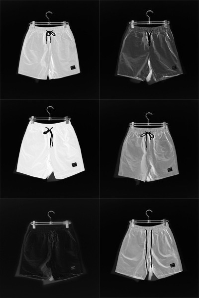 pants952. summer shorts [6color]