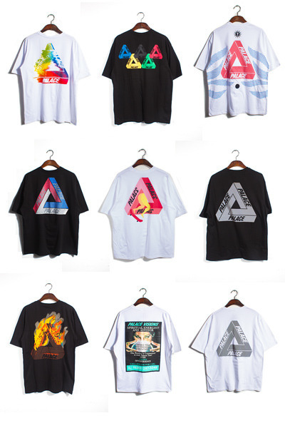 top1285. street skateboard T-shirts [8color][SOLD OUT]