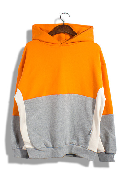 unique116. cover hood [2color][SOLD OUT]