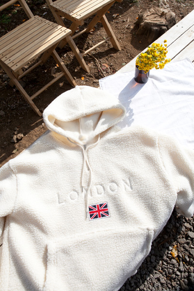 top1516. london angora hood [2color]