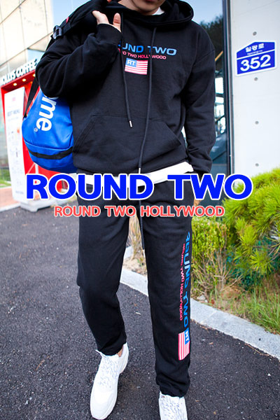 top1811. round two training set [2color]