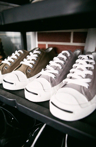 acc279. fresh color jackpurcell [2color]